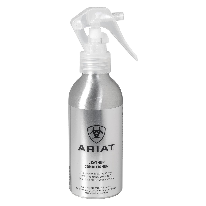ARIAT Leder Conditioner neutral | 150 ml