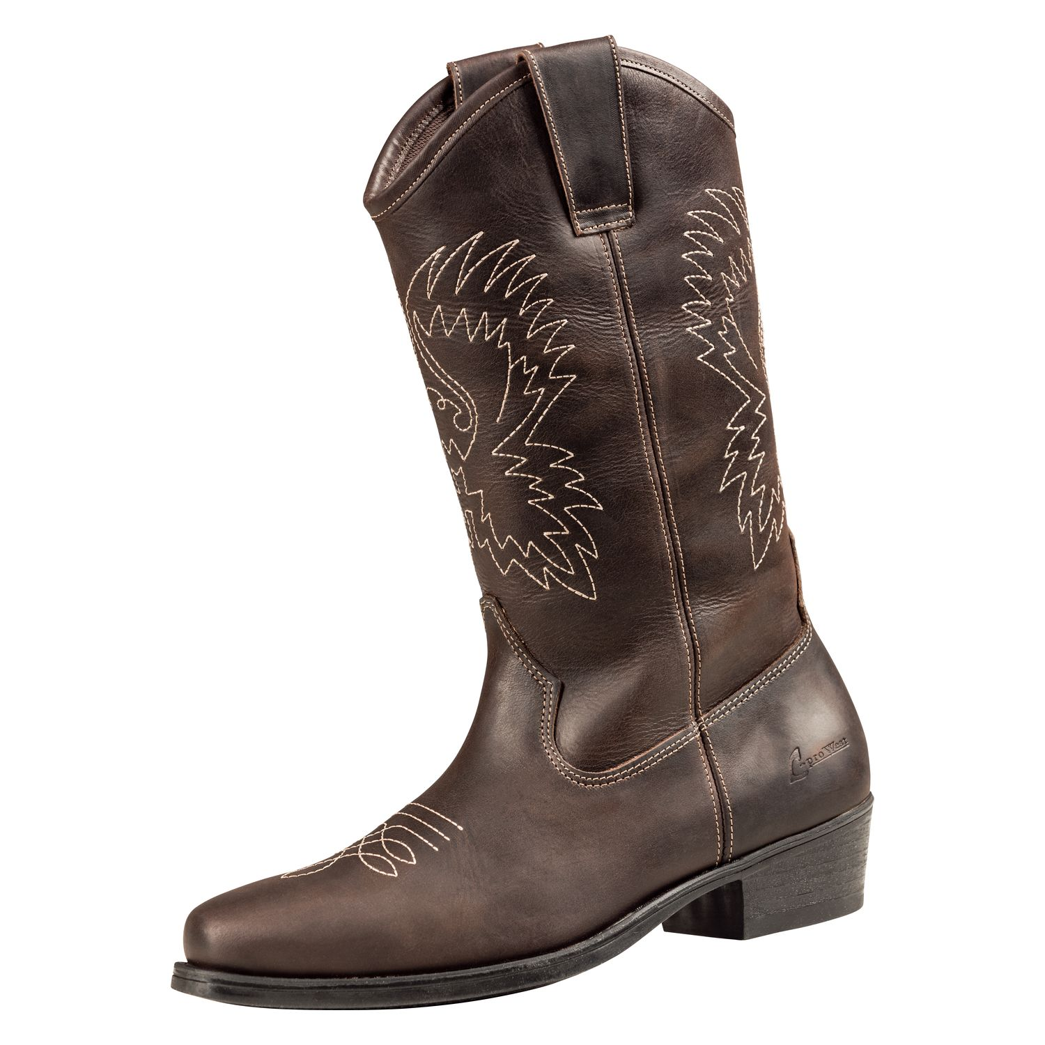 L-pro West Westernstiefel Wyoming