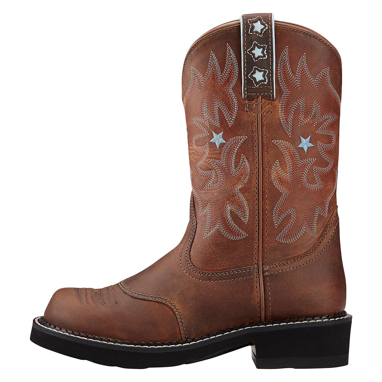60% Freigabe exklusive Schuhe feinste Auswahl Westernstiefel - Themenshop - Loesdau - Passion Pferdesport