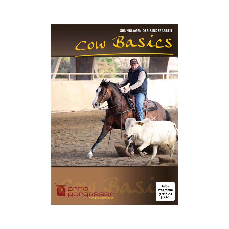 Cow Basics