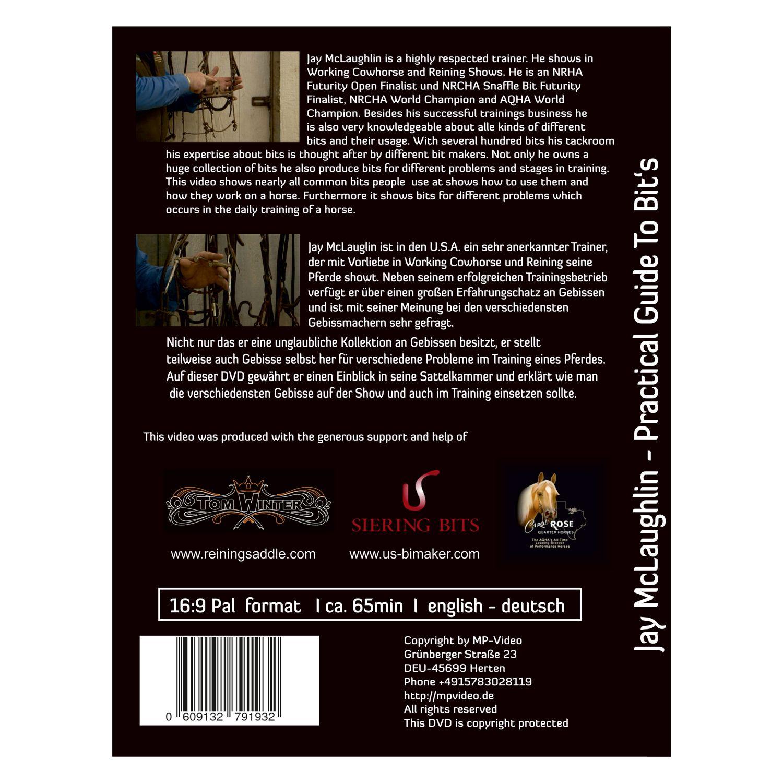 book Neuroinflammation 2010