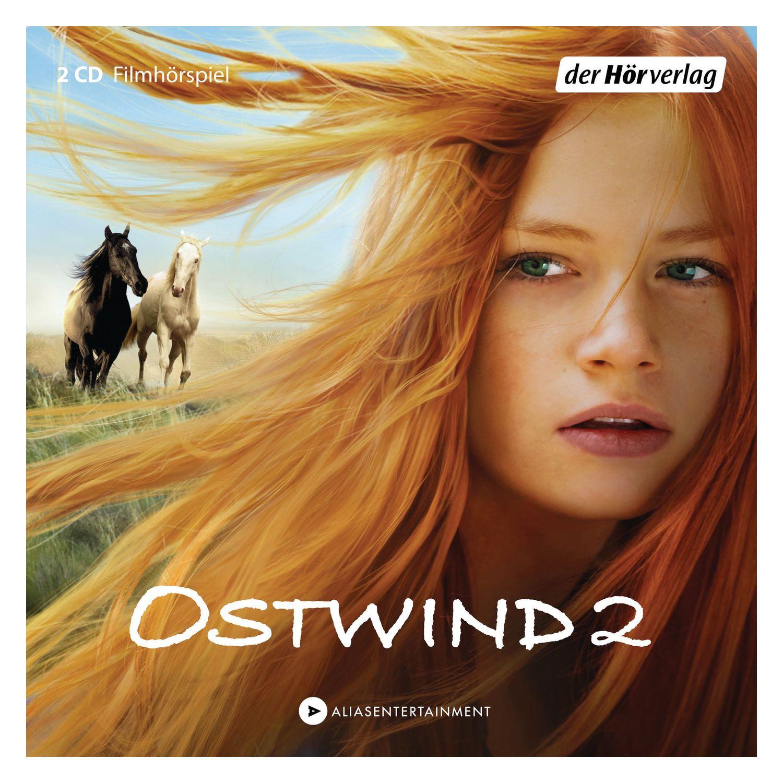 Ostwind - Filmhörspiel - Teil 2