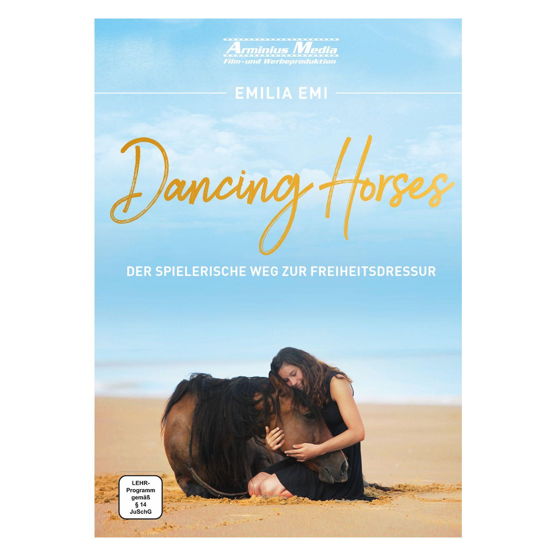 Dancing Horses, DVD