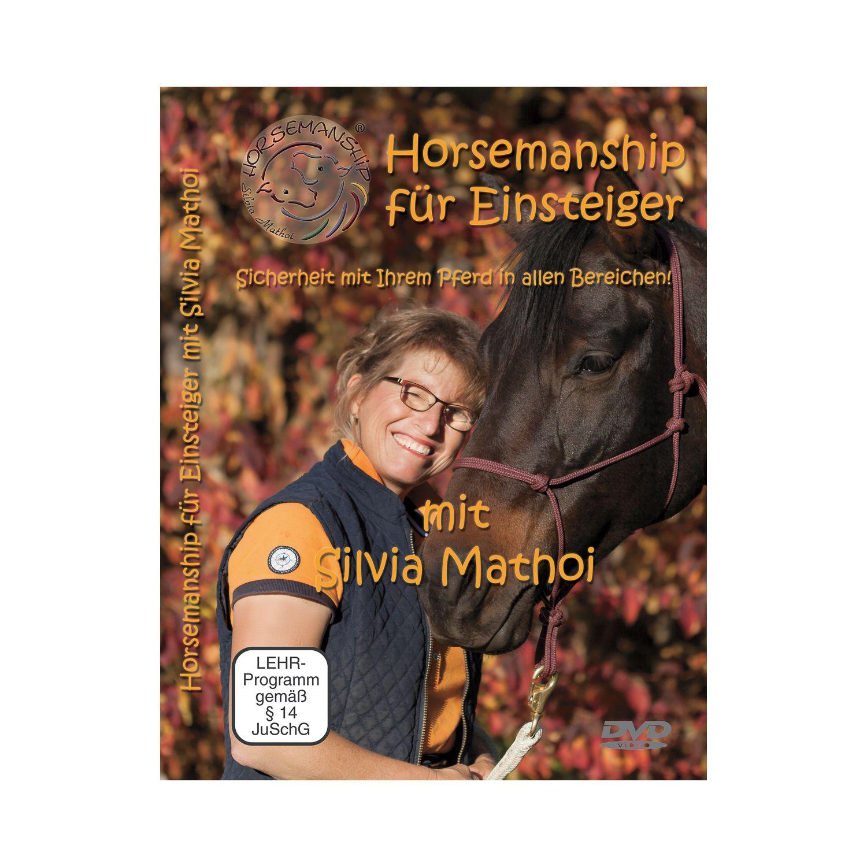 Horsemanship für Einsteiger
