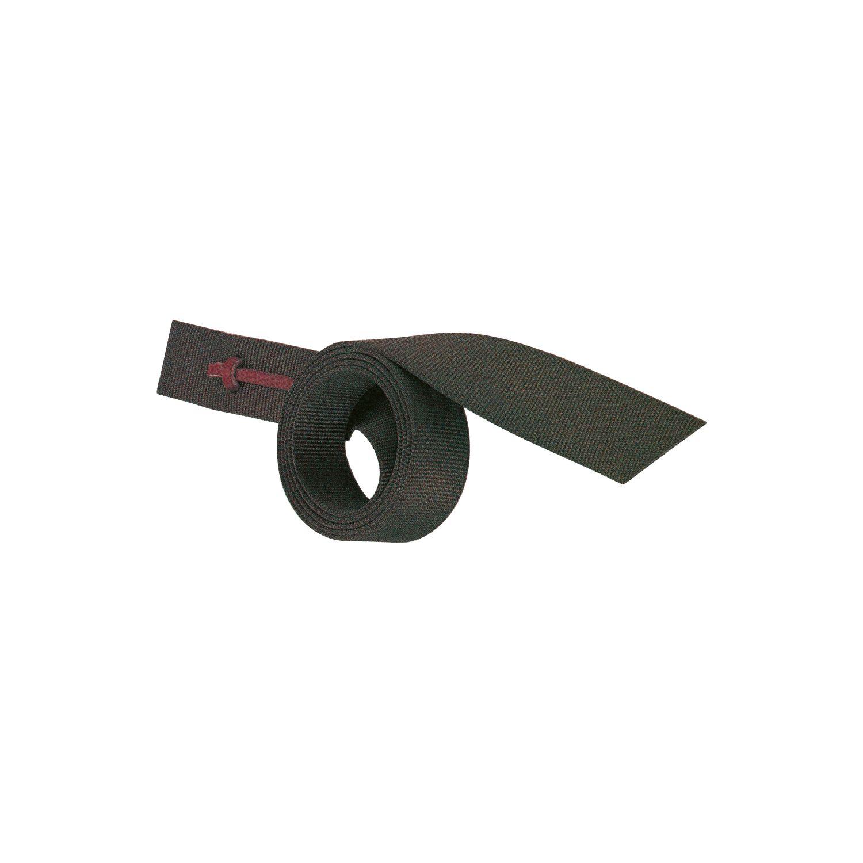 L-pro West Tie-Strap