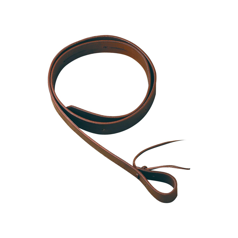 WEAVER LEATHER Latigo-Tie-Strap