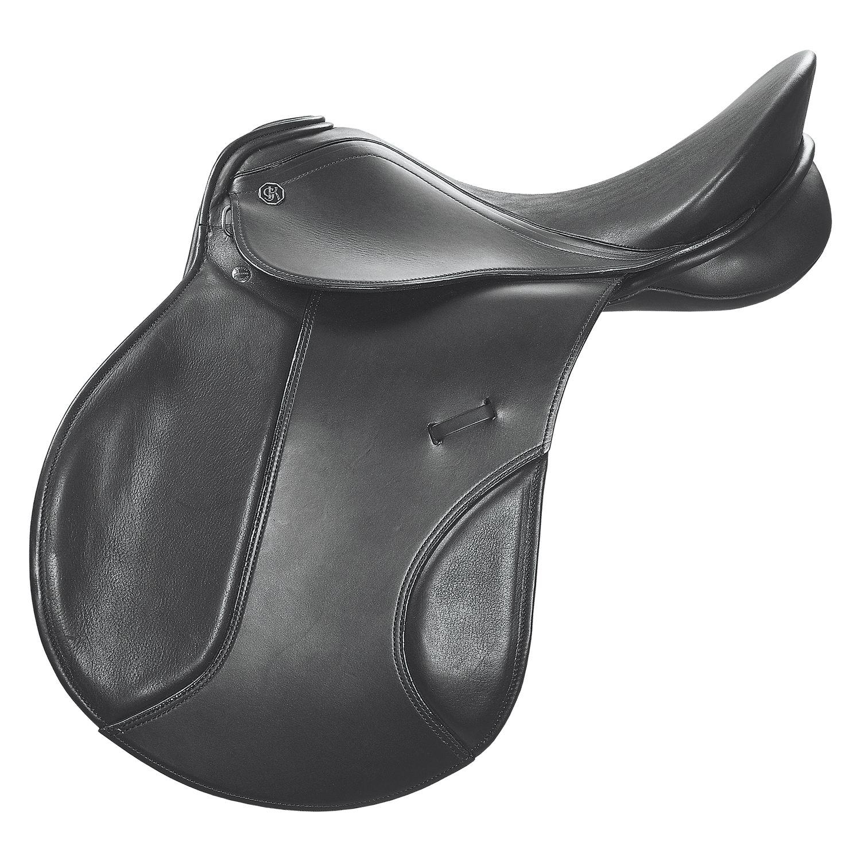 kieffer vielseitigkeits sattel garmisch at vielseitigkeitss ttel loesdau passion pferdesport. Black Bedroom Furniture Sets. Home Design Ideas