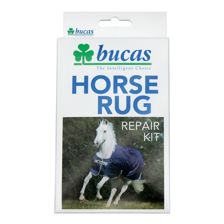bucas Deckenreparatur-Set Horse Rug Repair Kit