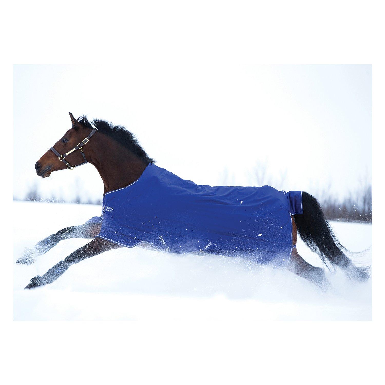 Horseware Outdoordecke AMIGO Hero 900 Medium