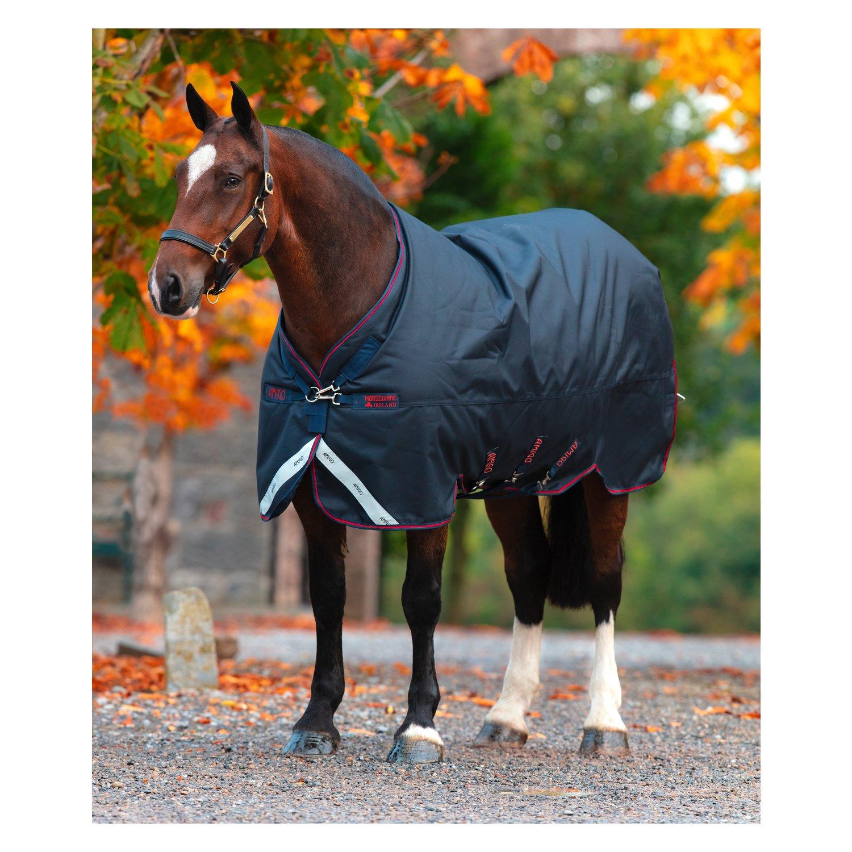 HORSEWARE Outdoordecke AMIGO Bravo 12 XL Original Lite