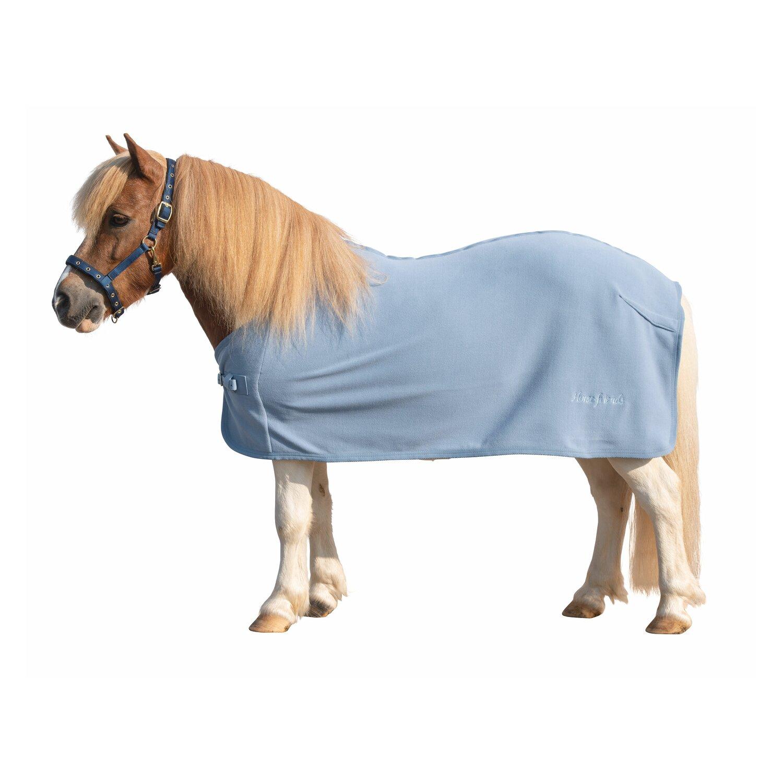 Horse-friends Abschwitzdecke Piccolino