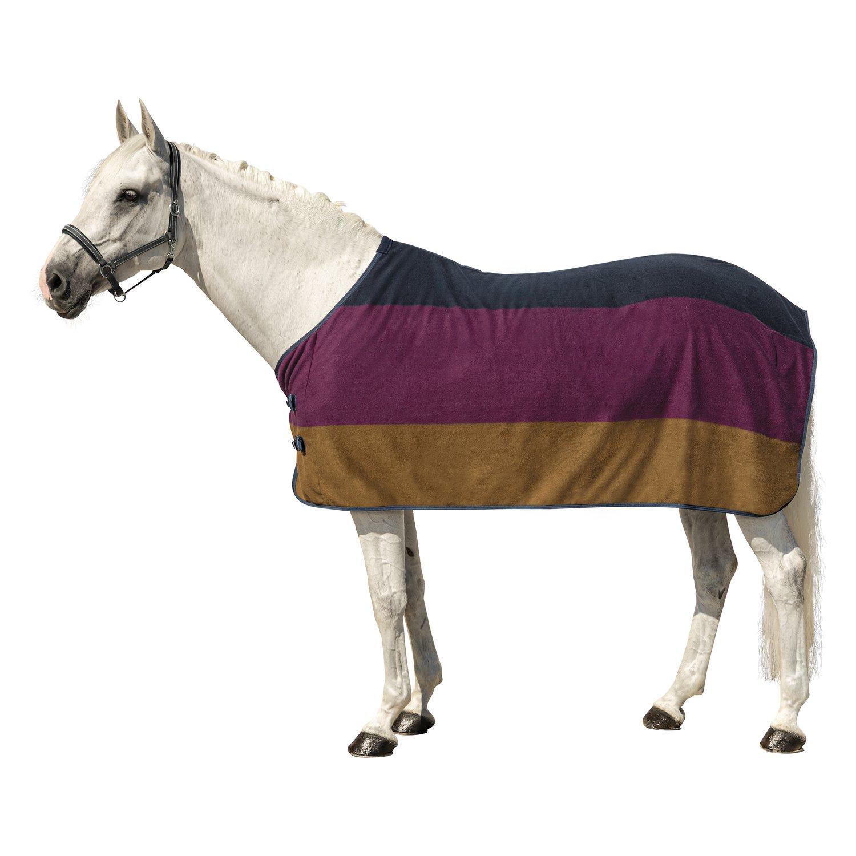 Horse-friends Abschwitzdecke