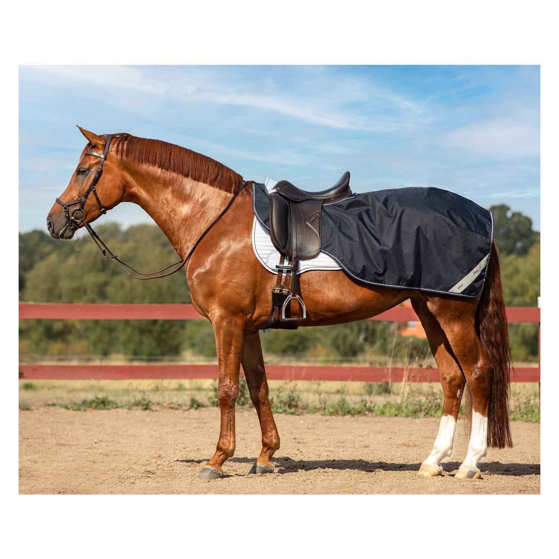 HORSEWARE Ausreitdecke AMIGO Competition Sheet