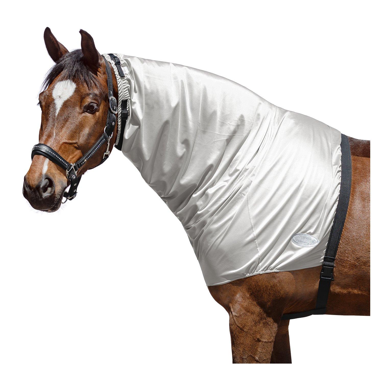 Horse-friends Ekzemer-Halsteil