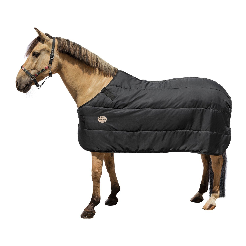 Horse-friends Unterdecke 100 g