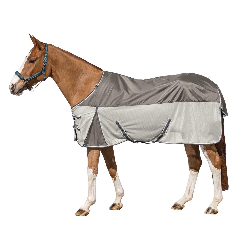Horse-friends Outdoordecke Summerrain
