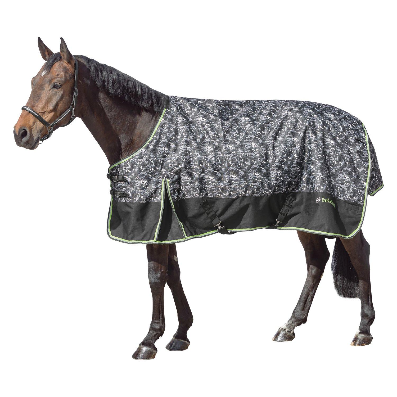 Horse-friends Outdoordecke Horselover 200 g