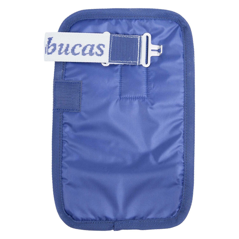 bucas Brusterweiterung Standard