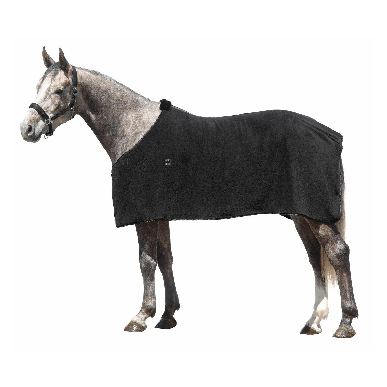 EQuest Abschwitzdecke Soft Fleece EQ Style