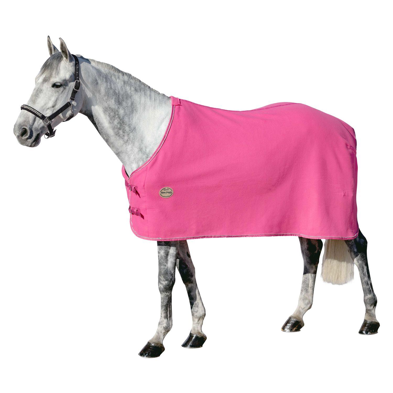 Horse-friends Abschwitzdecke Palermo