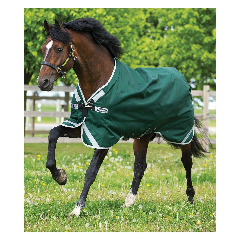 Horseware Outdoordecke RAMBO Original Lite