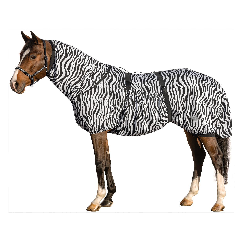 Horse-friends Ekzemerdecke Wildlife II
