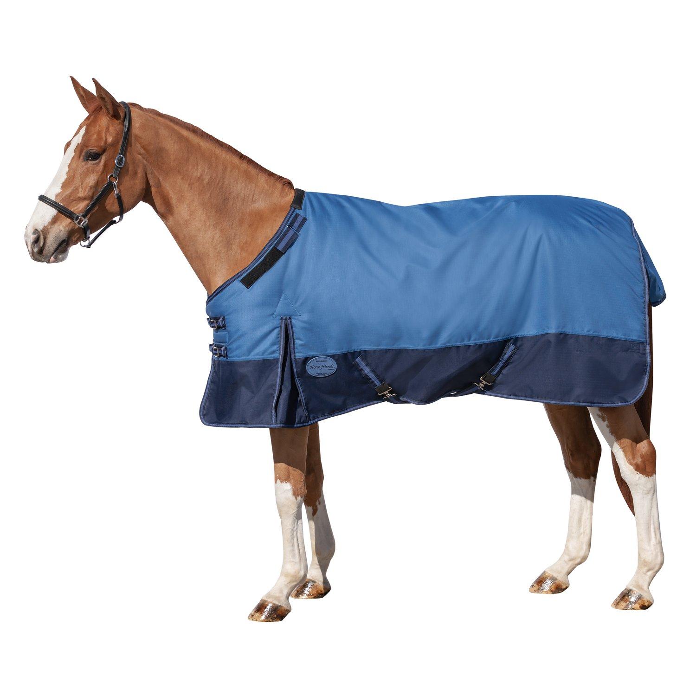 Horse-friends Thermo- und Paddockdecke Luzern