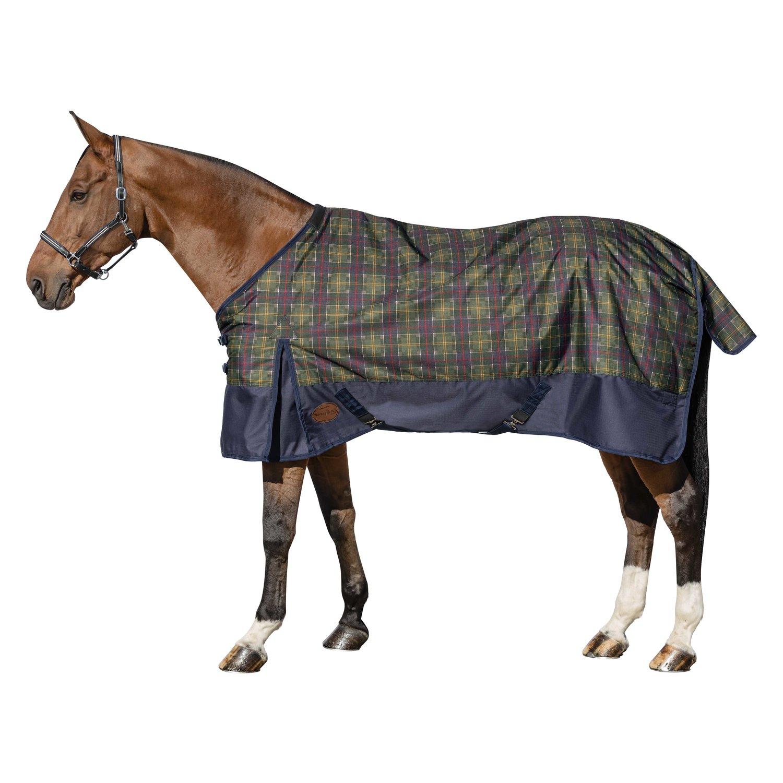Horse-friends Outdoordecke Wallis