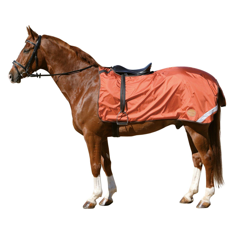 Horse-friends Ausreitdecke Bremen