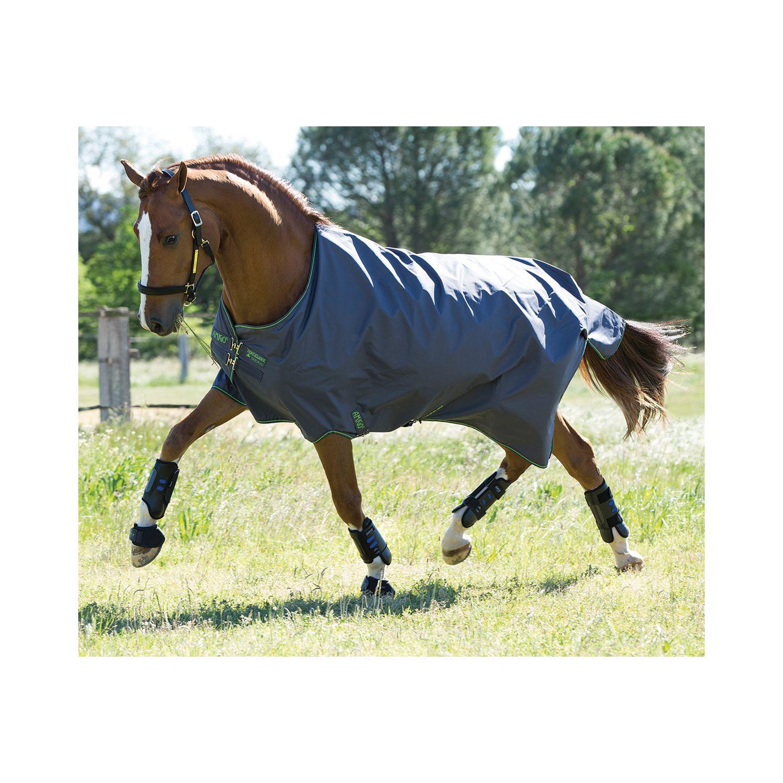 Horseware Regendecke AMIGO Hero 6 Lite