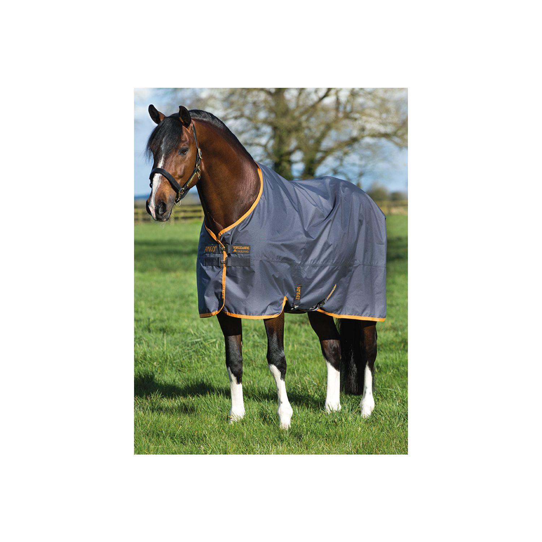 Horseware Outdoordecke AMIGO Hero 6 Lite