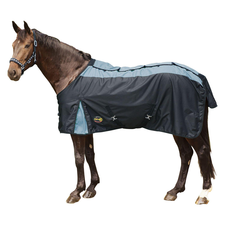 Equi-tuff Pferdedecke für Gelpack Hot & Cold