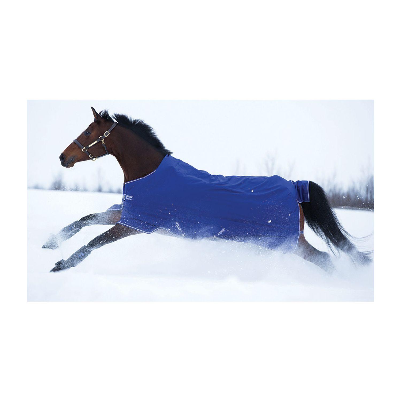 Horseware Regendecke AMIGO Hero 6 Medium