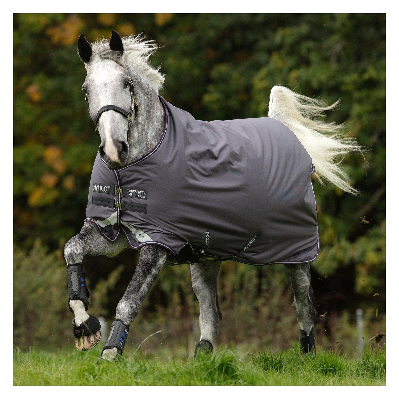 Horseware Outdoordecke AMIGO Bravo 12 Lite