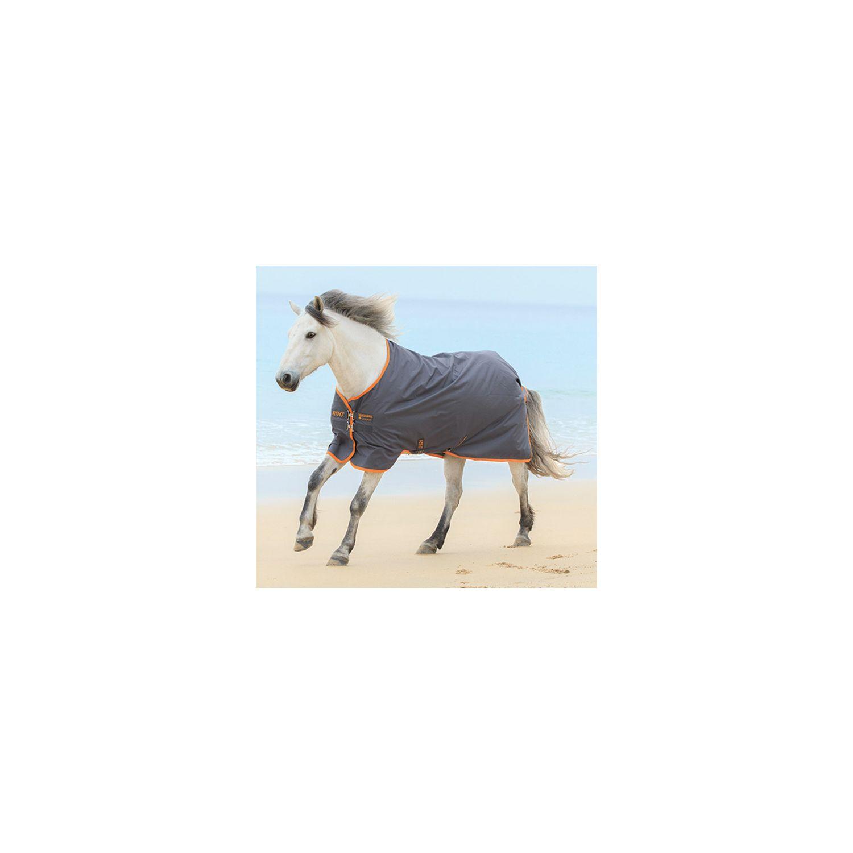 Horseware Outdoordecke AMIGO Hero 6 Lite Pony