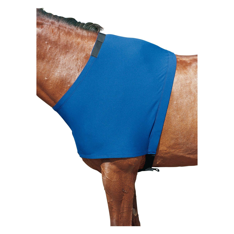 Brustschutz, für Decken