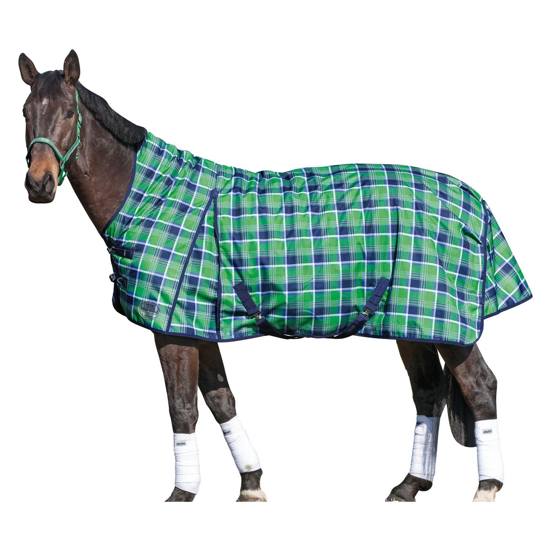 Horse-friends Thermo- und Paddockdecke Samnaun