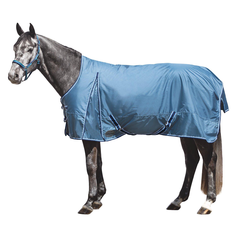 Horse-friends Thermo- und Paddockdecke Ice Diamond 200