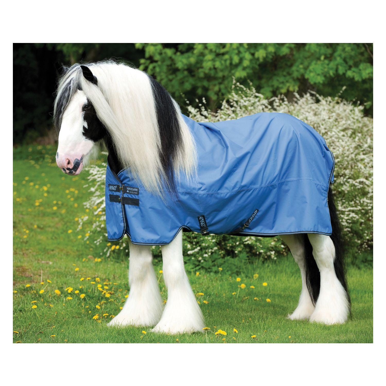 Horseware AMIGO Paddockdecke XL Hero 6 Lite