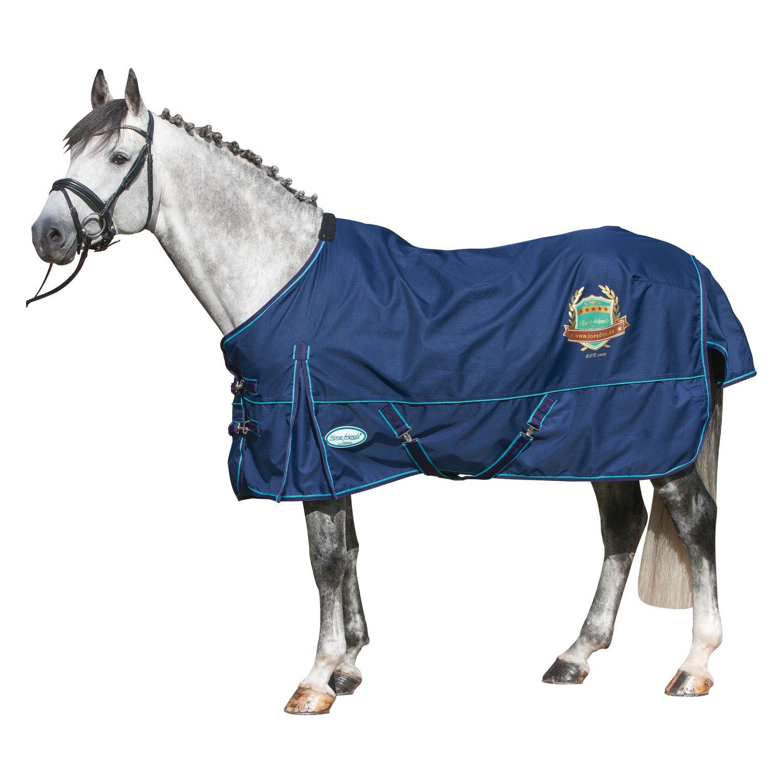 Horse-friends Paddockdecke Classic