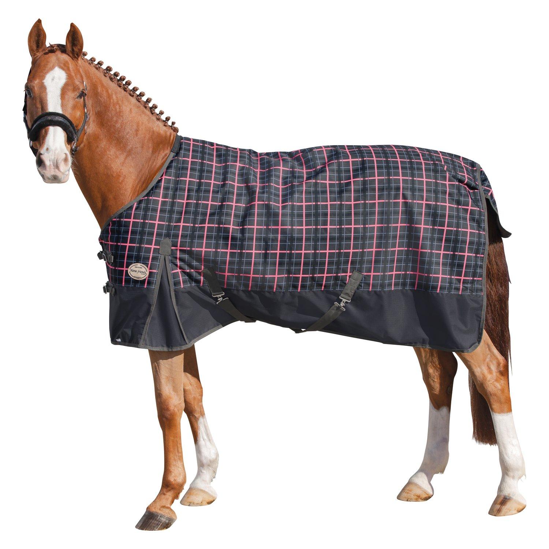 Horse-friends Thermo- und Paddockdecke Chamonix 300