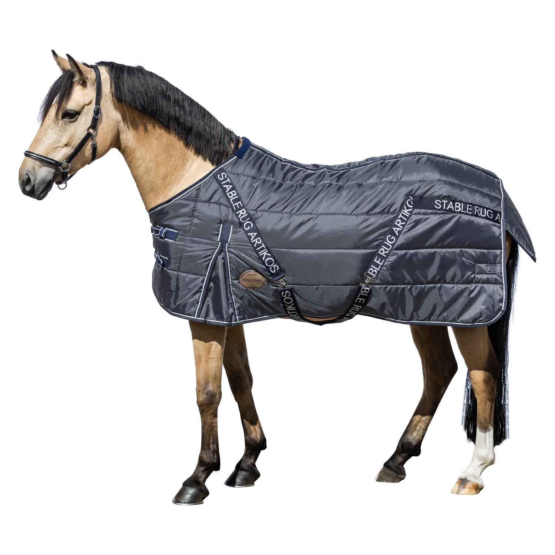 Horse-friends Stalldecke Artikos