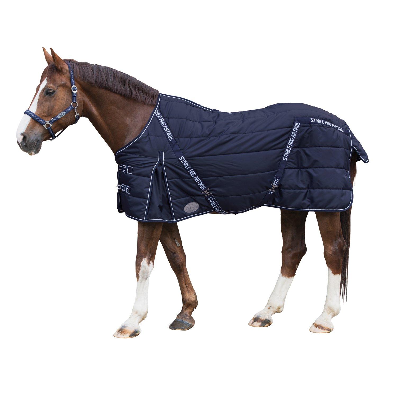 Horse-friends Thermodecke Artikos