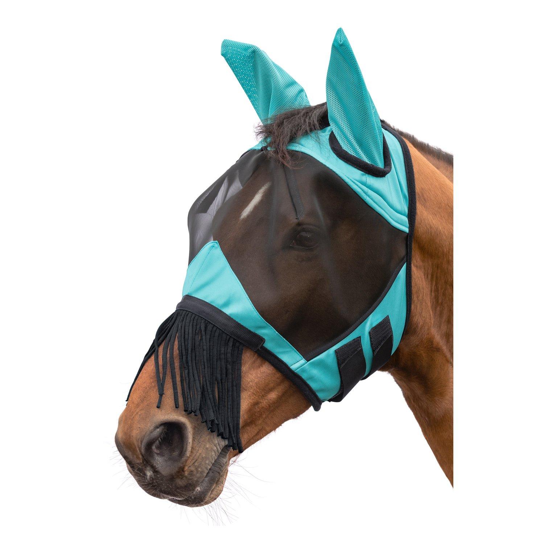 IRISh INNOVATION Fliegenmaske