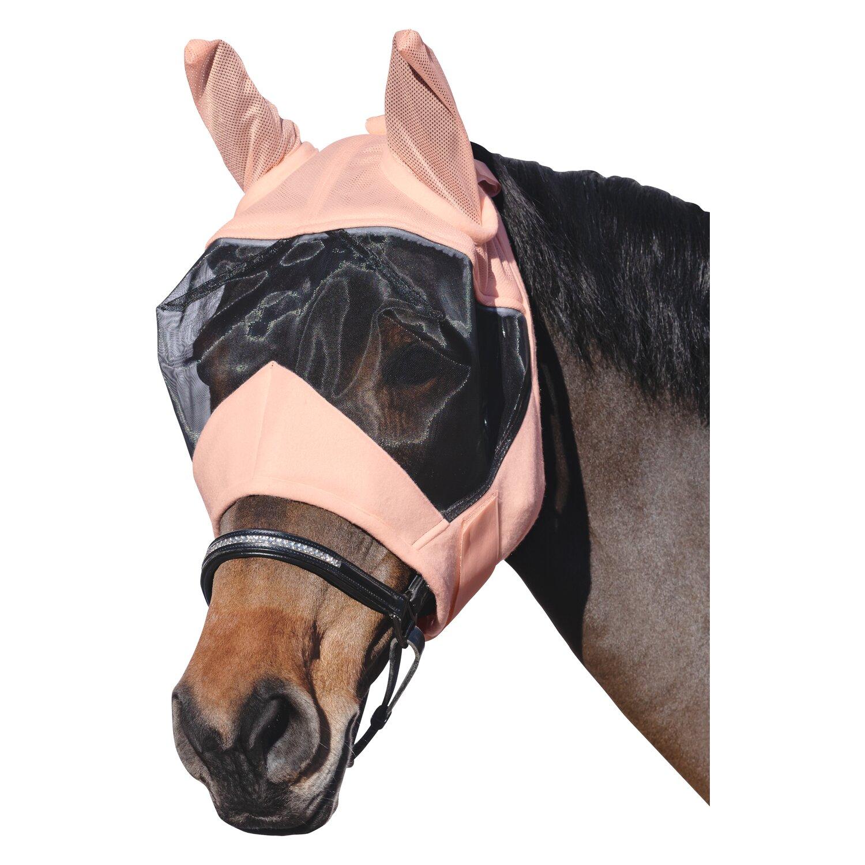 Horse-friends Fliegenmaske Buzz Protect