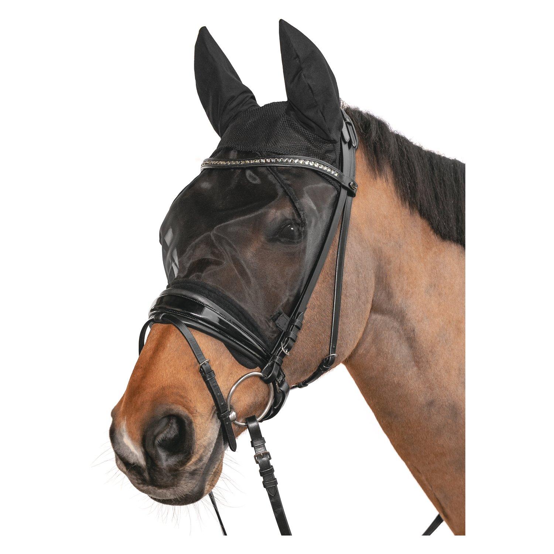 Horse-friends Fliegenmaske Riding