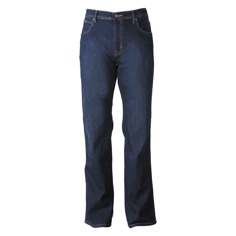 Wrangler Jeans Roxboro