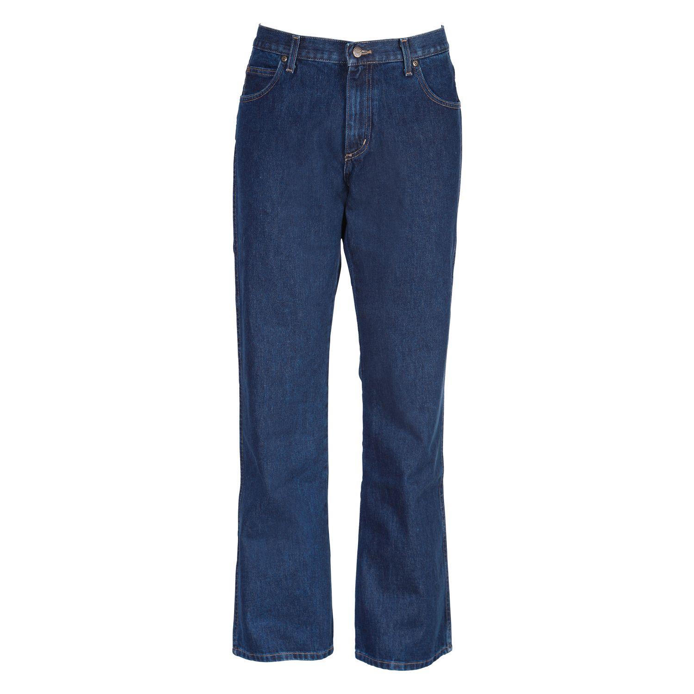 Wrangler Jeans Regular