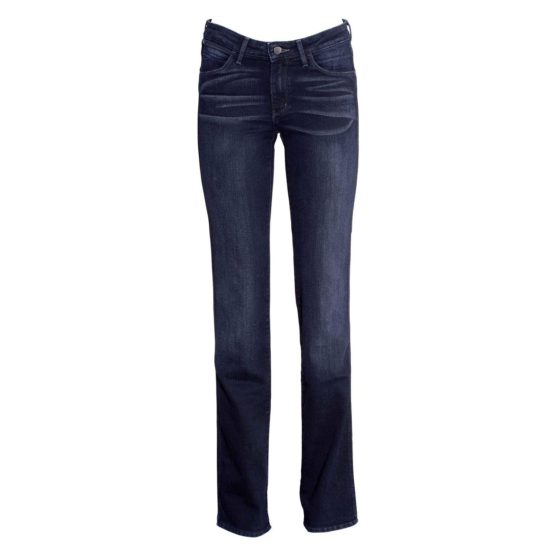 Wrangler Jeans Sara Indigo