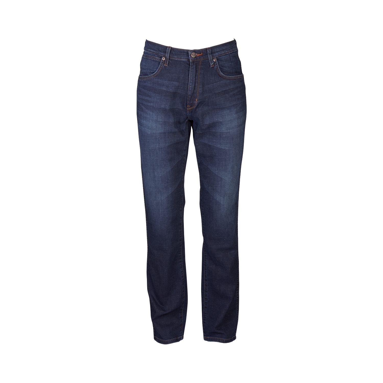 Wrangler Jeans Arizona El Camino